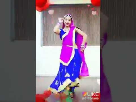 Xxx Mp4 Osm Rapsong Girldance On Gully Boy Song Xxx Divine Neazy Raftaar Salman Khan Mumbai Xxx ™ 3gp Sex