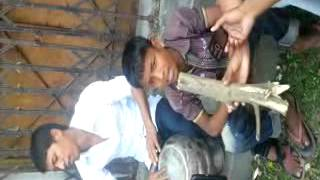 Bangla ancholik gan