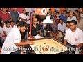 Download  Semi Final 2nd : Men Singles ( Riyaz Akbar Ali vs Abhishek Chavan ) MP3,3GP,MP4