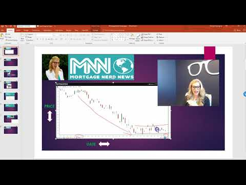 MNN: March 16th Rate Update