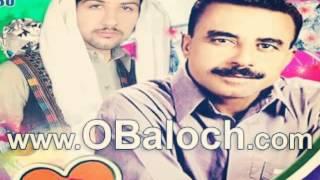 balochi songs naseer