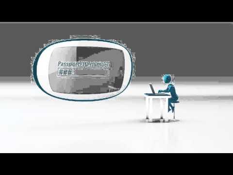 Barclays Africa   Internet Banking Registration