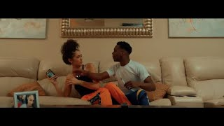 Download Marmar Oso - Ruthless Video