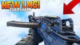 Tigershark gameplay HD Mp4 Download Videos - MobVidz