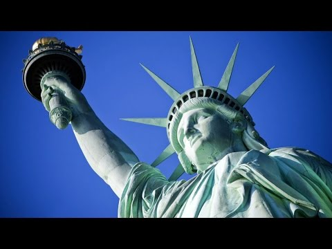10 Curious Facts About The Statue Of Liberty