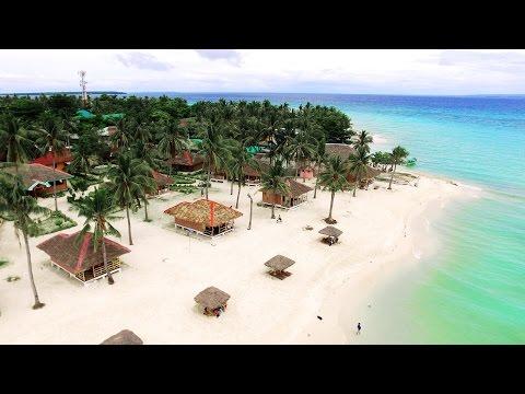 Bantayan Island | 2016