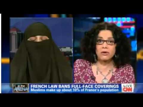 Xxx Mp4 Hijab Debate Between Two Muslim Girls 3gp Sex