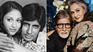 10 bollywood classic couples in real life