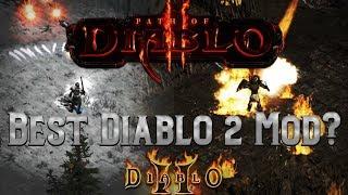 Diablo 2 Videos - 9tube tv