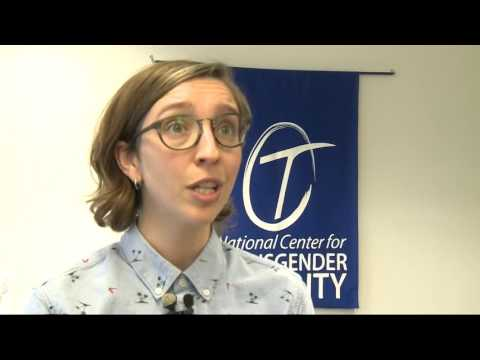 DC to add third gender option to driver licenses