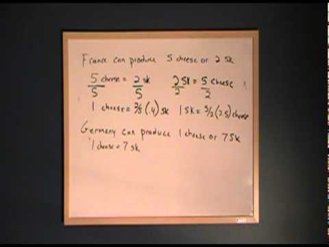 Opportunity Cost: How To Calculate
