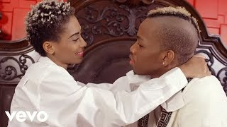 Teknomiles - Duro [Official Video]