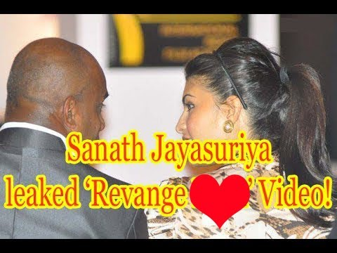 Xxx Mp4 Sanath Jayasuriya Leaked Video Of His Ex Gf 3gp Sex