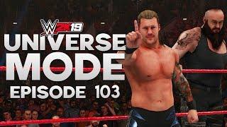 Universe Mode Videos - 9tube tv