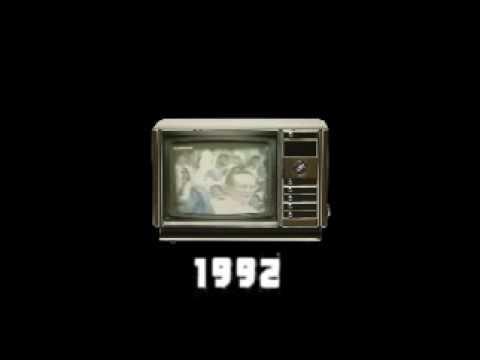 10071 political ad.mpg