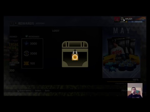 MLB THE SHOW 18!! NEW PROGRAMS!! ROSTER UPDATE DIAMOND DYNASTY!!!