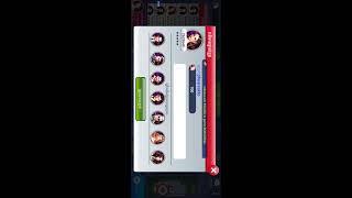 Earn money online with Game NGW Casino Online 247,រកលុយជាមួយហ្គេមខ្មែរNGW Casino Online 247