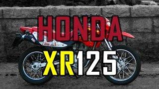 xr125 Videos - 9tube tv