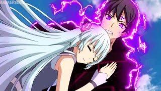 Magic School Anime List Videos 9tube Tv
