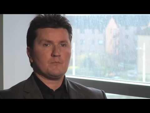 Public Liability Insurance - AXA Business Insurance