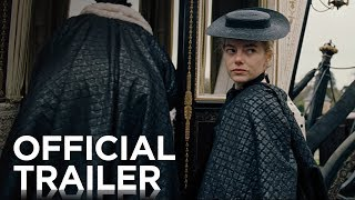 Download The Favourite | Official Trailer | March 1 | Fox Star India Video