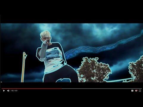 Xxx Mp4 Zauntee No 34 Music Video Christian Rap 3gp Sex