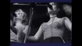 Gruppo Sportivo- Beep Beep Love Live! (official Video)