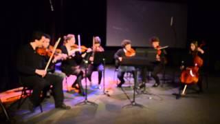 Musique de Film/ Musica da Film tres belle Musique Corale