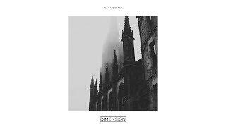 Dimension - Black Church