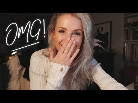 MY BAG COLLECTION SOLD OUT & AN OSCARS PHOTOSHOOT IN LA | VLOG 83