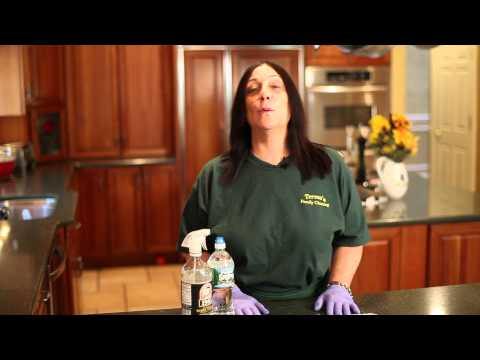 Home Remedies for Neutralizing a Pet's Urine : Home Cleaning Tips