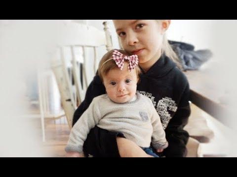 😍CUTE BABY ALERT😍!!!!