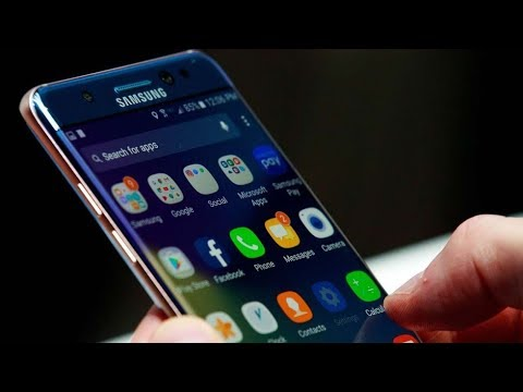 How to Delete SAMSUNG ACCOUNT Without Password 2017 UPDATED