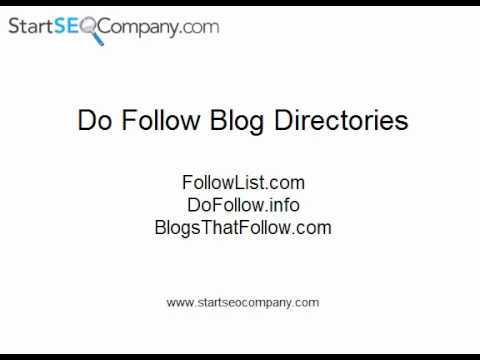 how-to-find-blogs-to-comment-on