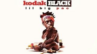 Kodak Black - Too Many Years ft. PNB Rock (Prod. by J Gramm) (Kodak Black - Lil BIG Pac)