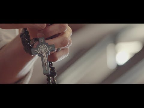 Watch how the rosary will change your life