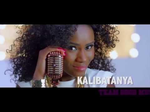 UGANDAN NONSTOP VIDEO MIX DJ MOSES UK TGM 2015 - 2016 - playithub com