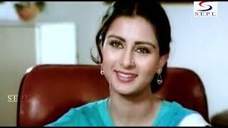 तवायफ   Tawaif   Rishi Kapoor, Poonam Dhilon   1985   HD