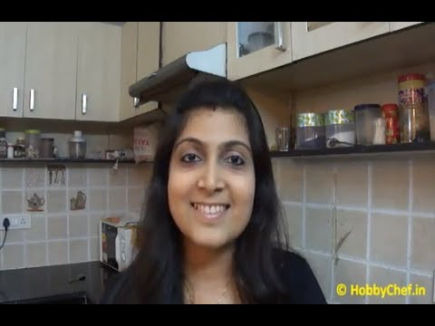 Best Indian Recipe - Home Made Fruit Cake