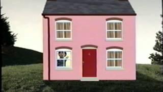 Teletubbies - Magic House