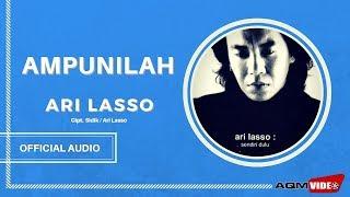 Ari Lasso - Ampunilah