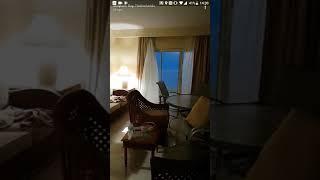 Hurricane IRMA Sint Maarten Footage on ground