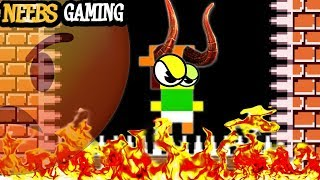 This Game Is Pure Hell! - Trap Adventure 2