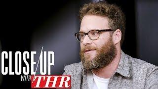 Seth Rogen Explains James Franco