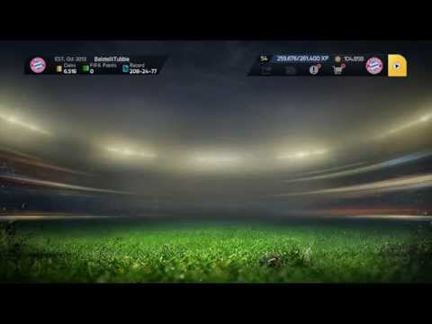 FIFA 15, 16 AND 17   HOW TO GET FREE FIFA POINTS GLITCH! ALL CONSOLES! *STILL WORKING*