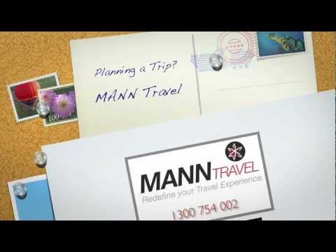 Fly Cheap - Mann Travel Australia (1300 754 002)