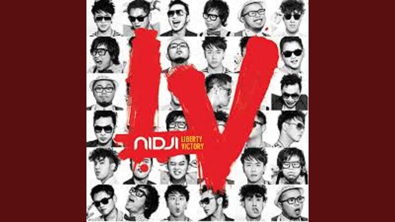 Download Nidji - Hold Up (DJ Ninobali Remix)/Ninobali MP3 Gratis