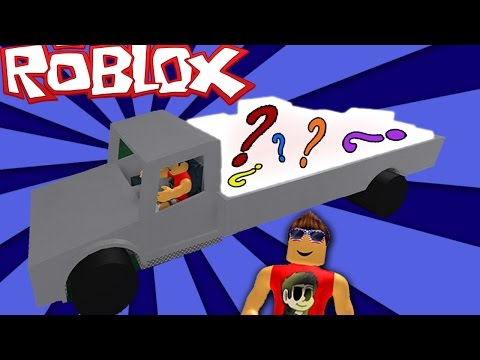 Best Way to Get Money in Lumber Tycoon 2!! | Roblox