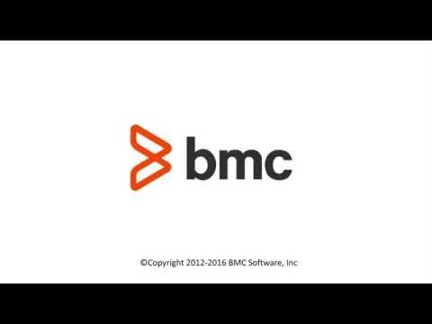 BAO: Configuring heap size for Windows