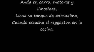 Spanish Song Fast N Furious (Song)